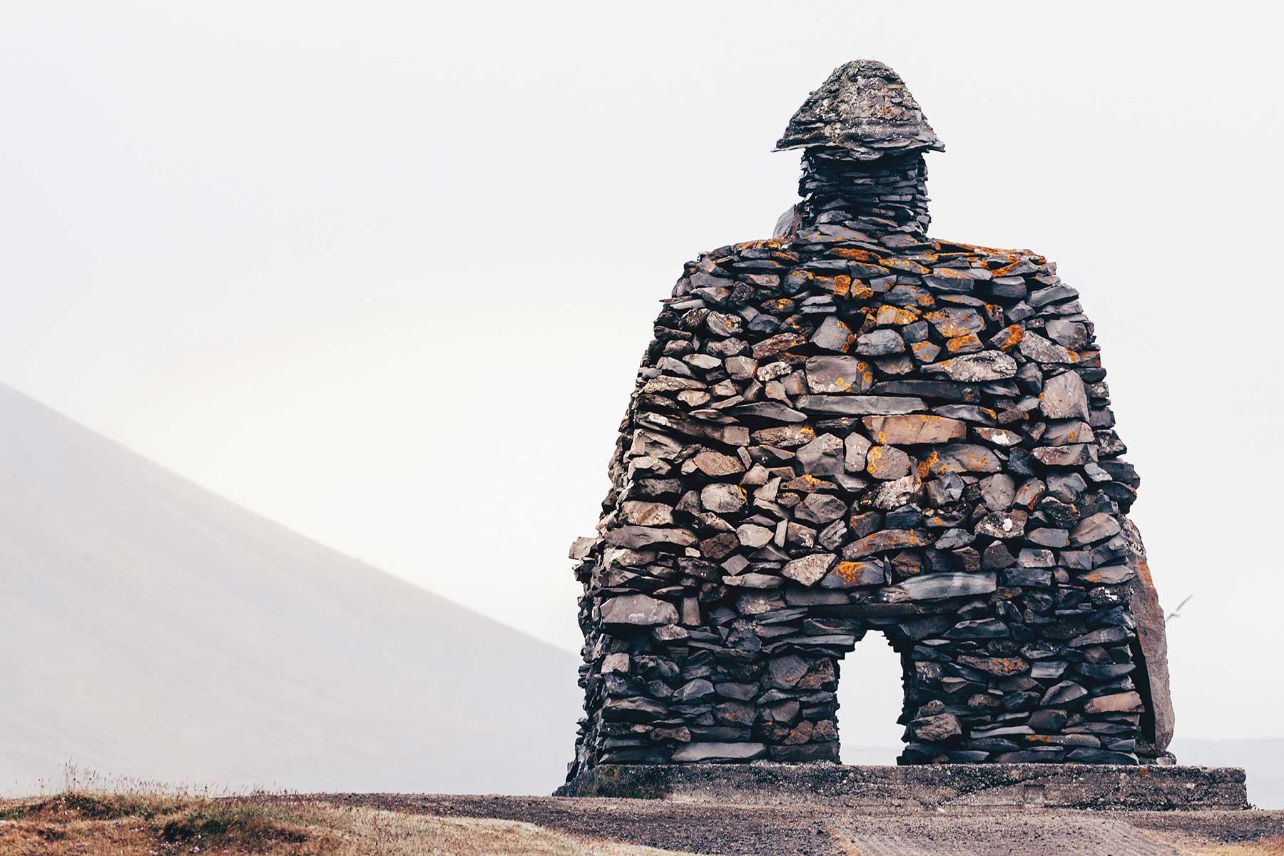 Radio Lessons #91 – Vikings