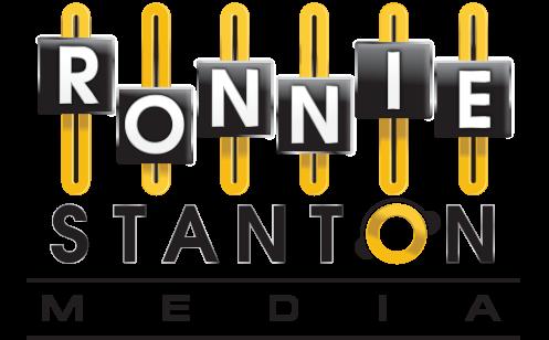 Ronnie Stanton